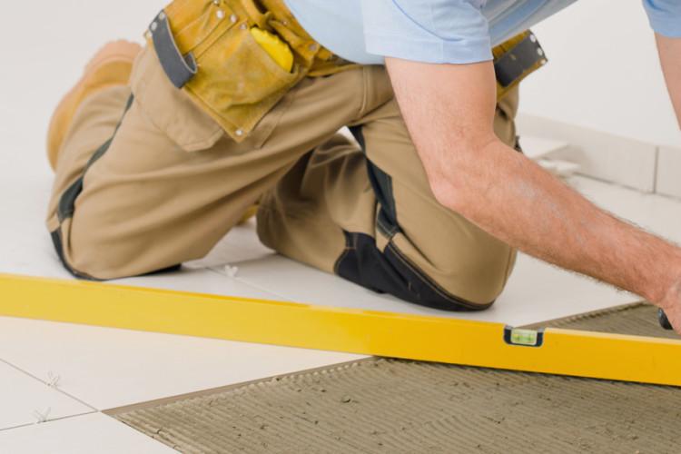 Patapsco Valley Handyman – Your Neighborhood Handyman!